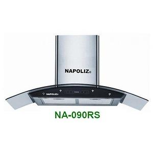 Máy hút mùi Napoliz NA 090RS