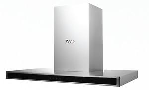 Máy hút mùi ZEGU ZH 75SQ