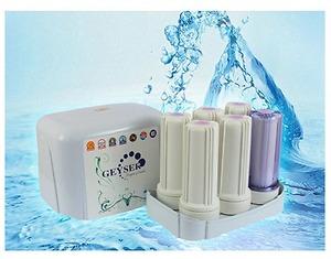 Máy lọc nước Geyser Kachiusa E01