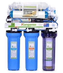 Máy lọc nước Kangaroo KG114