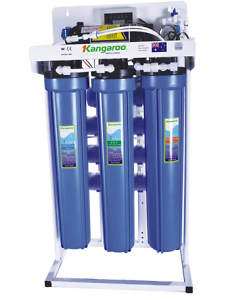 Máy lọc nước RO Kangaroo RO200