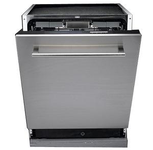 Máy rửa bát âm tủ KDW-14A2