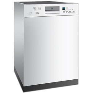 Máy rửa bát âm tủ Malloca WQP12-J7309I