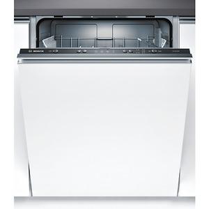 Máy rửa bát Bosch SMV24AX02E