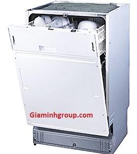Máy rửa bát Texgio TG  DW295B