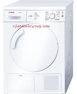 Máy sấy quần áo Bosch WTE84105GB