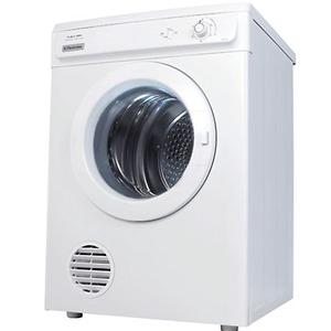 Máy sấy quần áo Electrolux EDV600