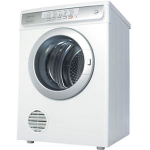 Máy sấy quần áo Electrolux EDV705