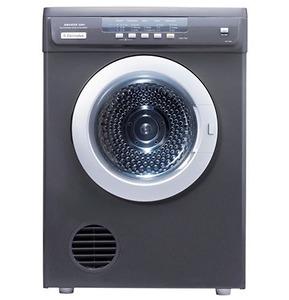 Máy sấy quần áo Electrolux EDV705G