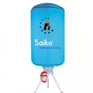 Máy sấy quần áo Saiko CD 9000UV