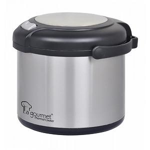 Nồi ủ giữ nhiệt La Gourmet 4.5L