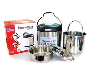 Nồi ủ Homemax HMNU SX 70DF