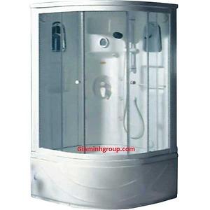 Phòng tắm đứng Appollo TS 49 không có xông hơi