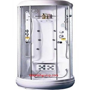 Phòng xông hơi ướt Appollo A0841 siêu bền