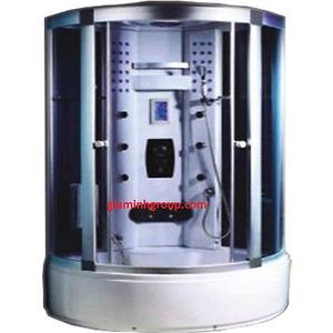 Phòng xông hơi ướt Govern JS-103P chính hãng