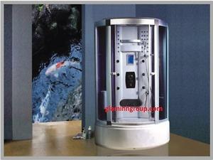 Phòng xông hơi ướt Govern JS101 siêu bền