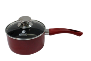 Quánh bột chống dính cao cấp SM0355 Smartcook - Charme 16 cm