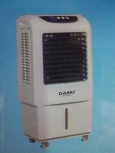 Quạt điều hòa Daeki DK-3500C