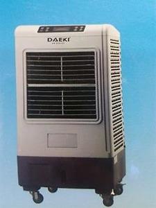 Quạt điều hòa Daeki DK-7500A