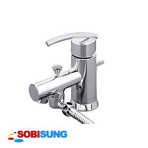 Sen tắm liền vòi nóng lạnh SOBISUNG YJ-3570