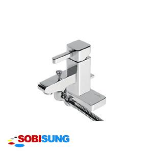 Sen tắm SOBISUNG YJ-3801