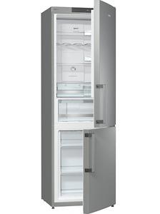 Tủ lạnh 2 cửa độc lập Gorenje NRK 6192 TX