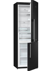 Tủ lạnh 2 cửa độc lập Gorenje NRK 62J SY2 B