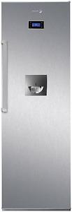 Tủ lạnh Fagor TWIN FFK1674XW