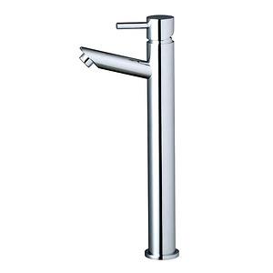 Vòi chậu lavabo Caesar B041C (Nước lạnh)