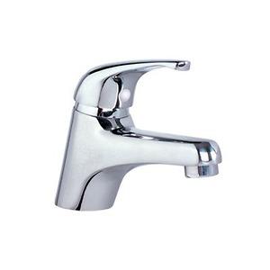 Vòi chậu lavabo Caesar B109C (Nước lạnh)