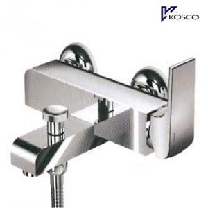 Vòi hoa sen tắm nóng lạnh Kosco CO 7030