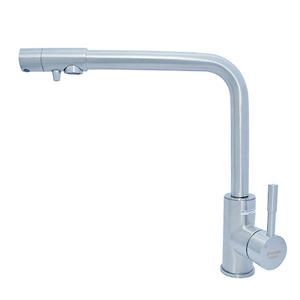 Vòi rửa bát 3 đường nước Dolson  RO-DL 8012